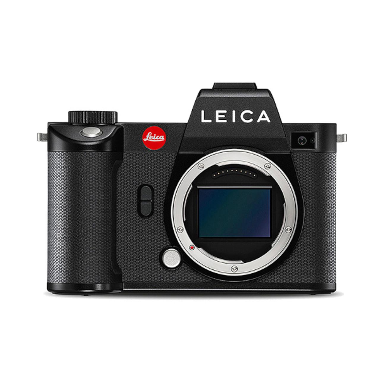 Leica SL2 (Body)