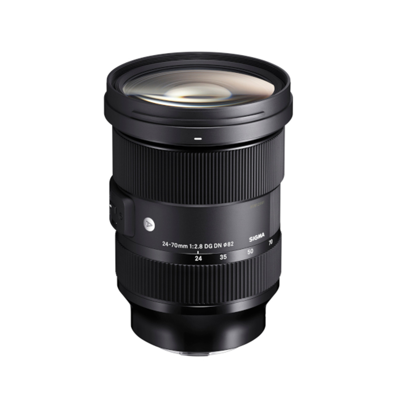 SIGMA 24-70mm F2.8 DG DN Art (Sony E-Mount)