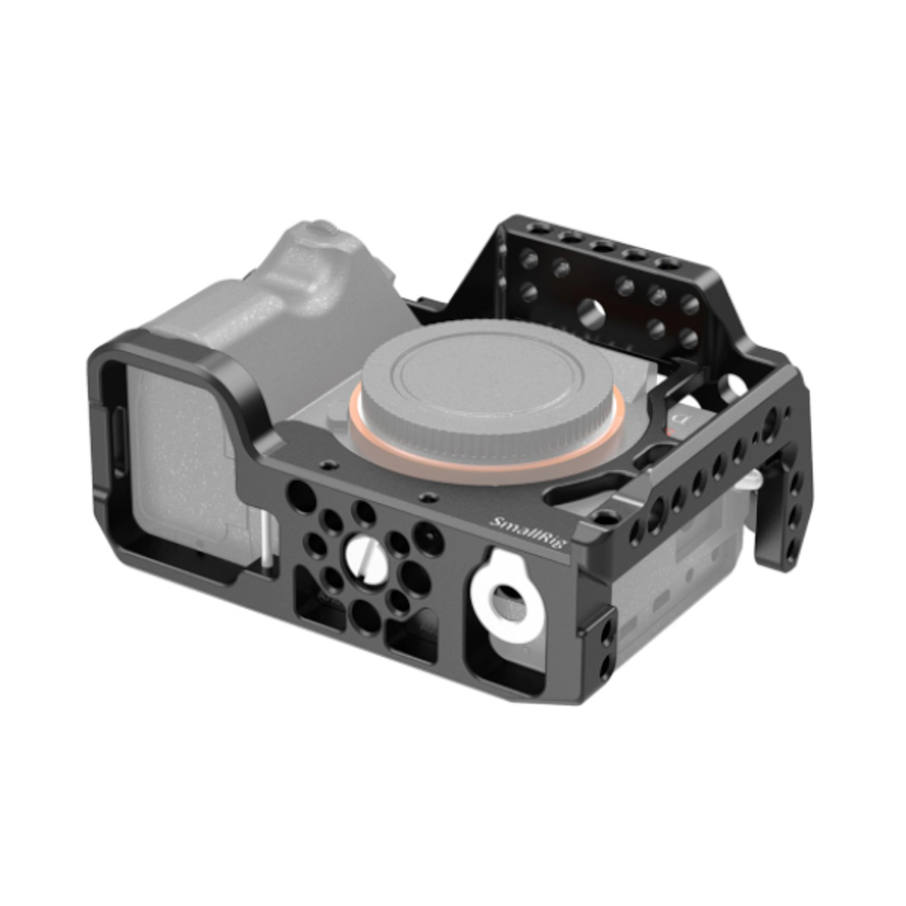 SmallRig Cage for Sony A7R IV (CCS2416)