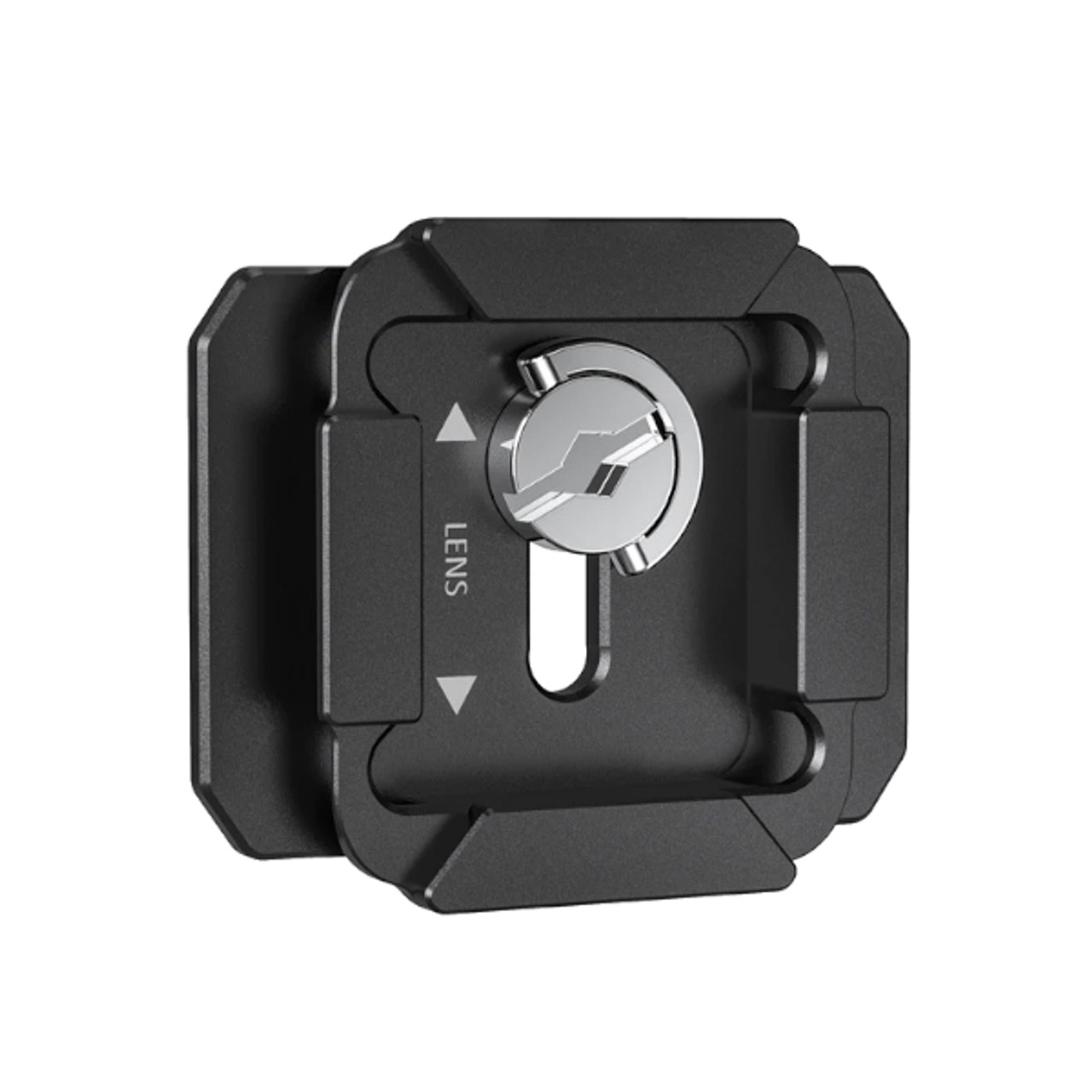 SmallRig Quick Release Plate (Arca-Swiss/Manfrotto RC2 Style)