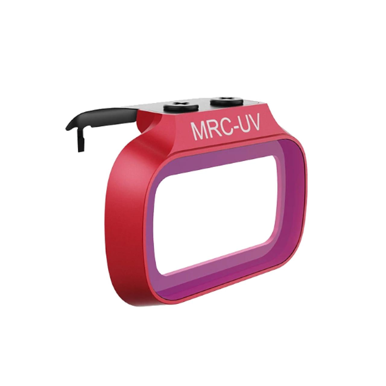 PGYTECH Mavic Mini UV Filter (Professional)
