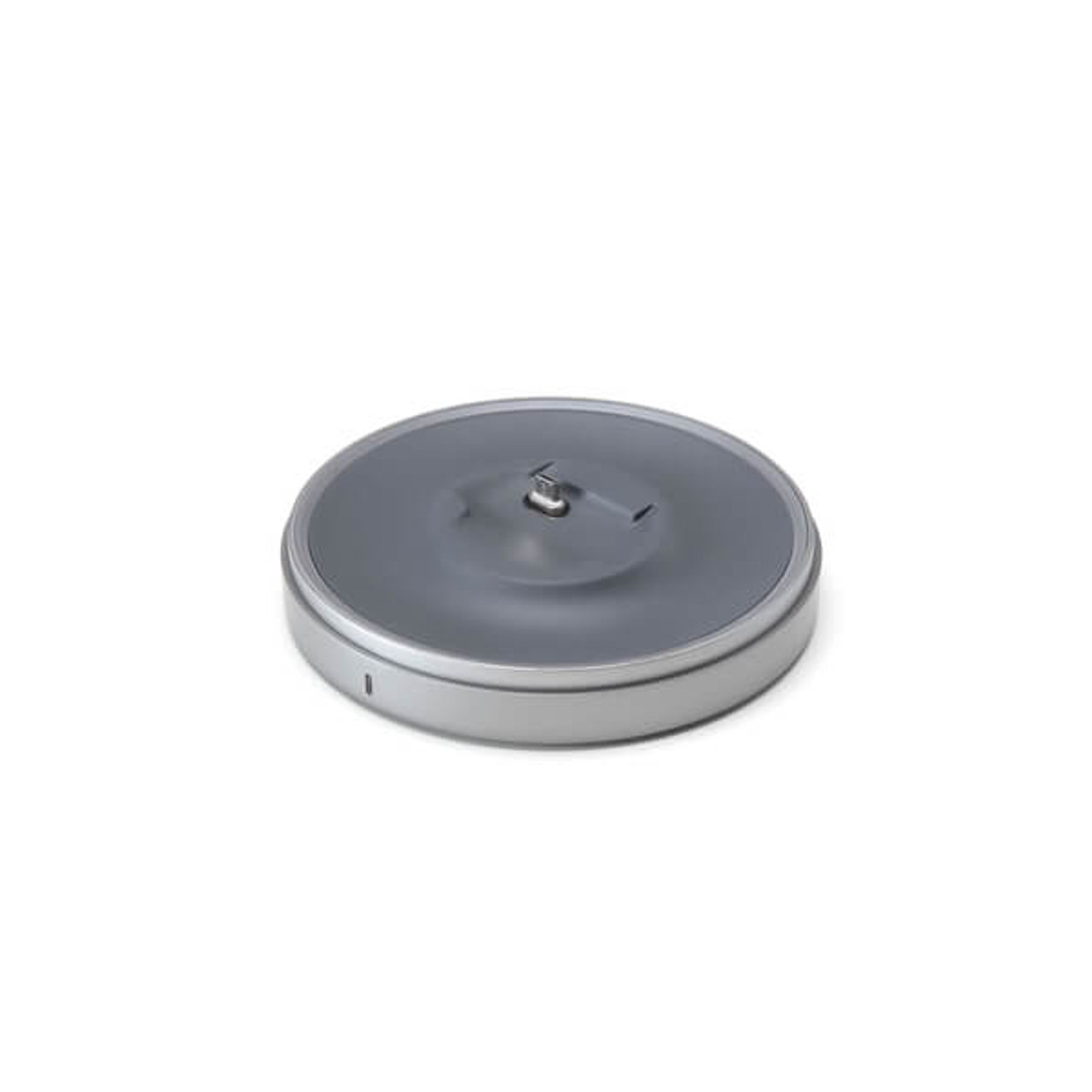 DJI Mavic Mini Charging Base