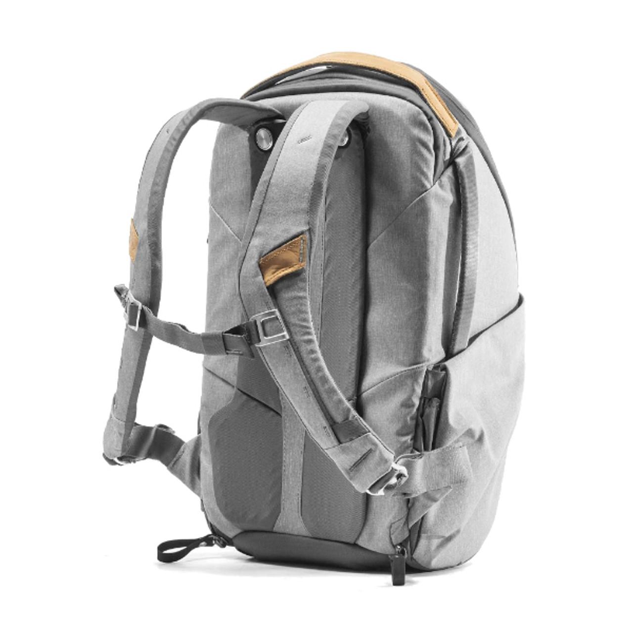 Peak Design Everyday Backpack Zip 20L (Ash)