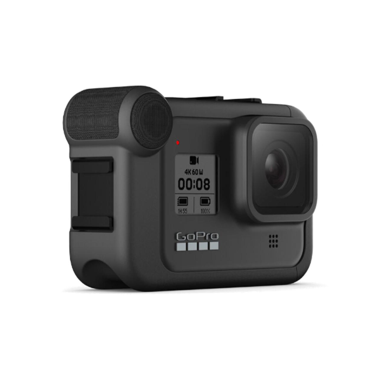 GoPro Media Mod (Hero 8)