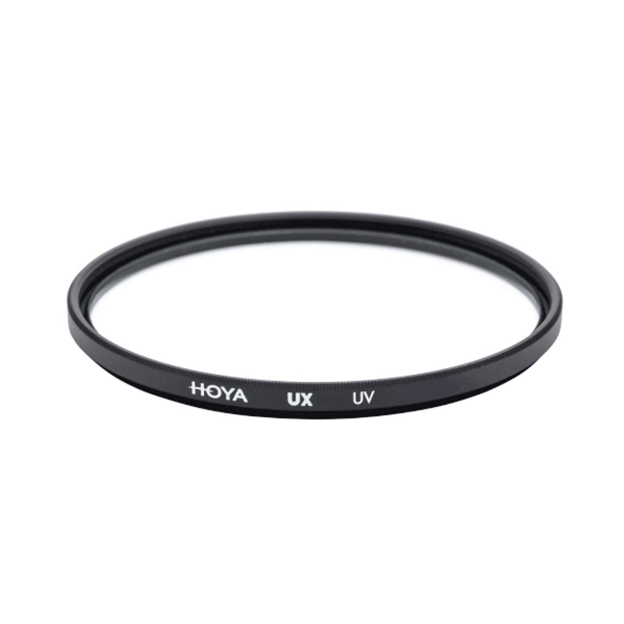 Hoya 49mm UX UV Filter