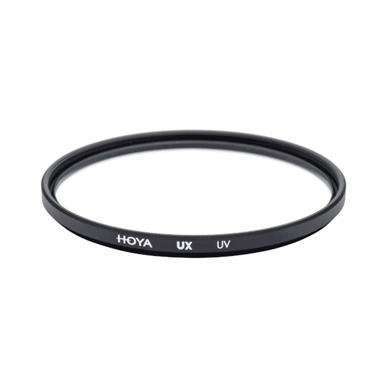 Hoya 52mm UX UV Filter