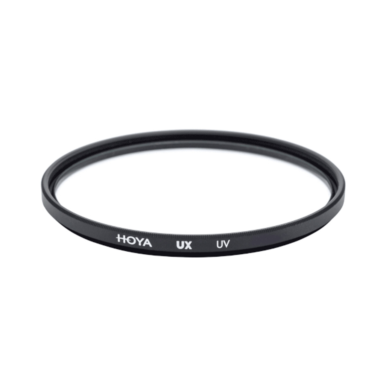 Hoya 58mm UX UV Filter