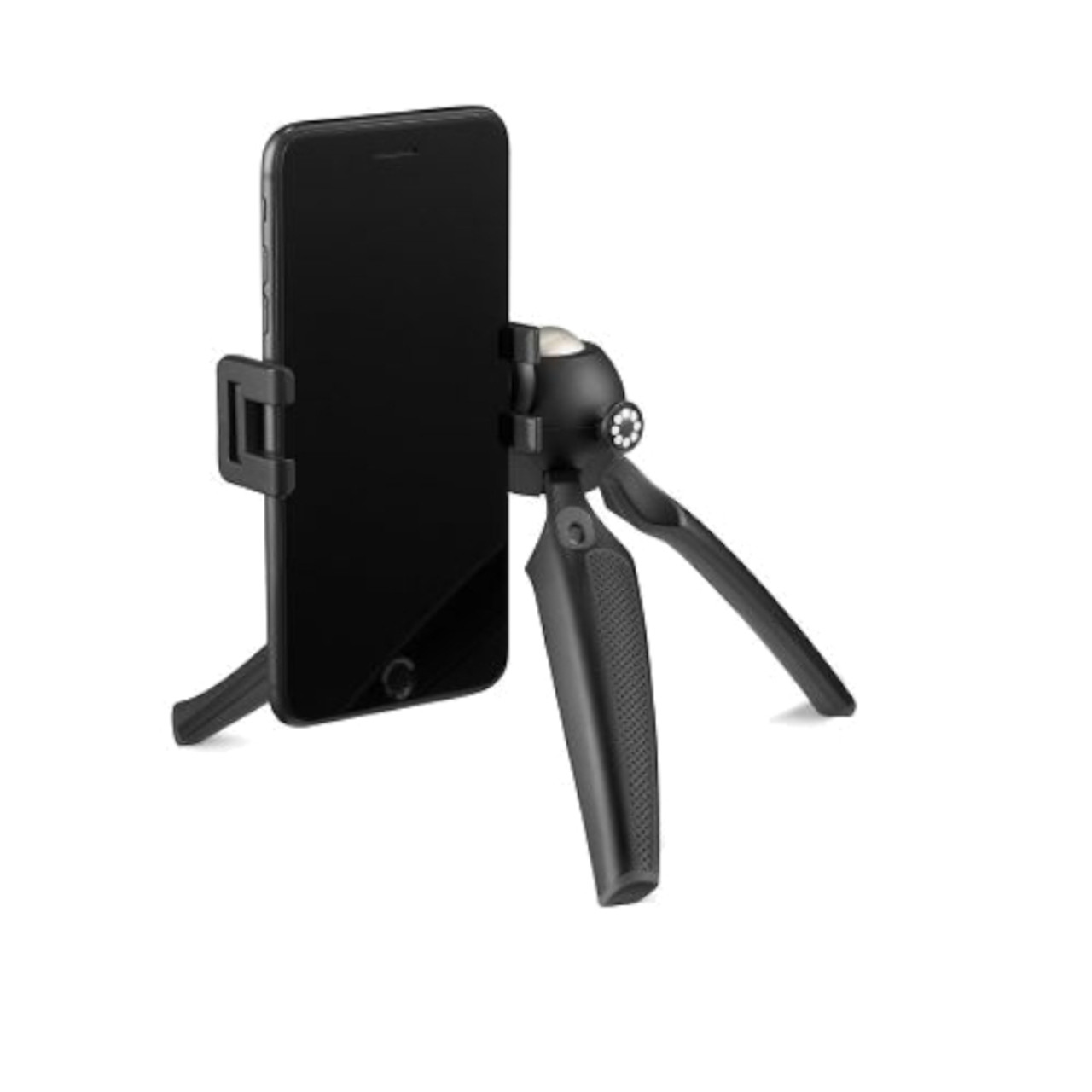 Joby Handypod Mobile