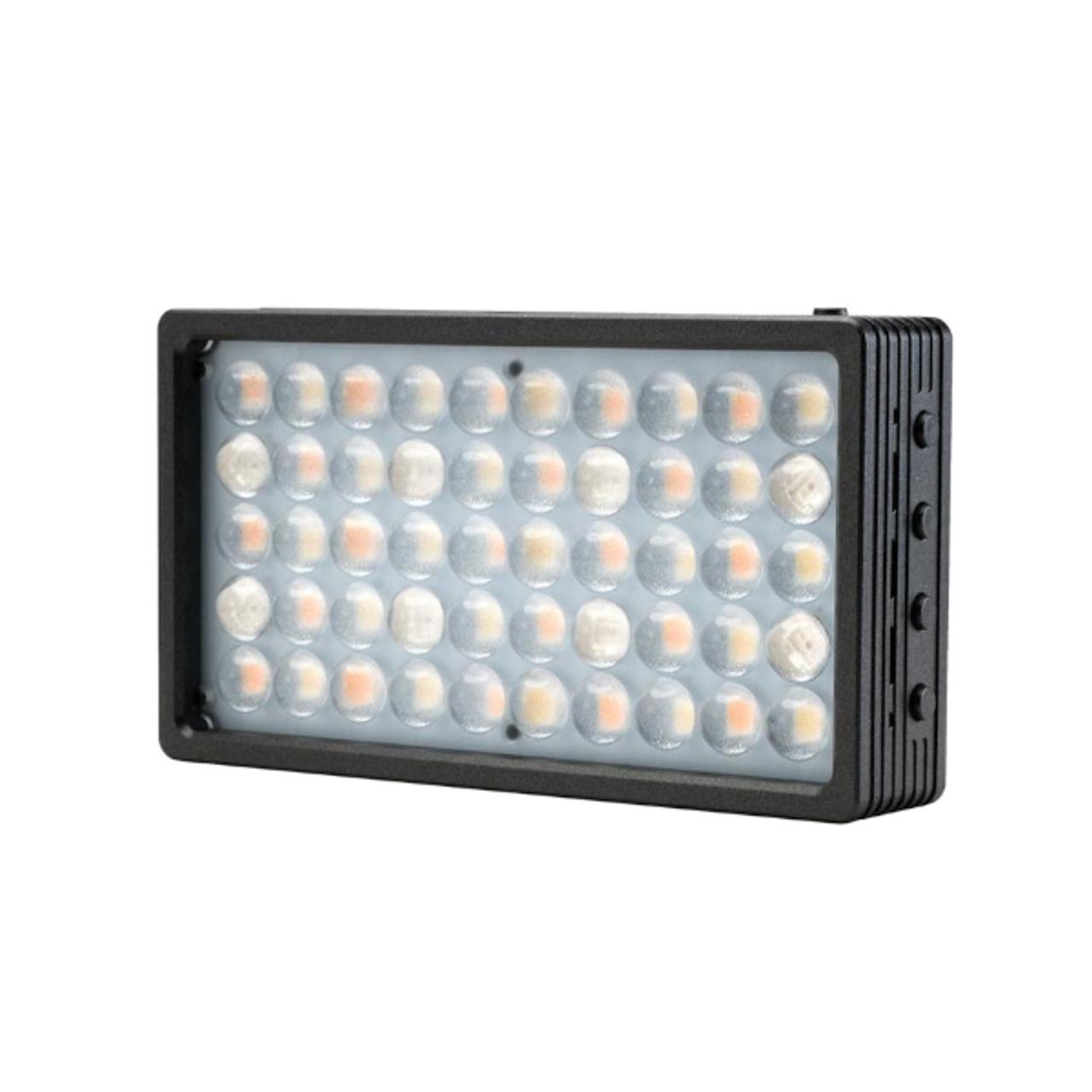 Nanlite LitoLite 5C RGBWW Mini LED Panel