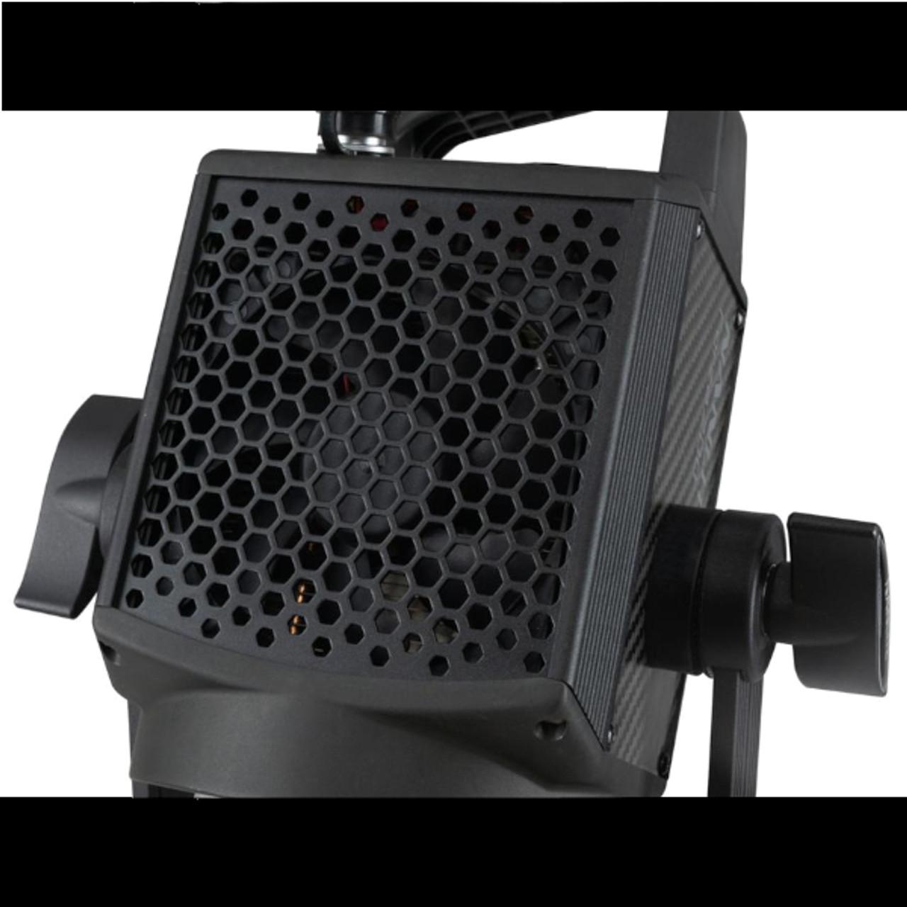 Nanlite Forza 200 LED Light