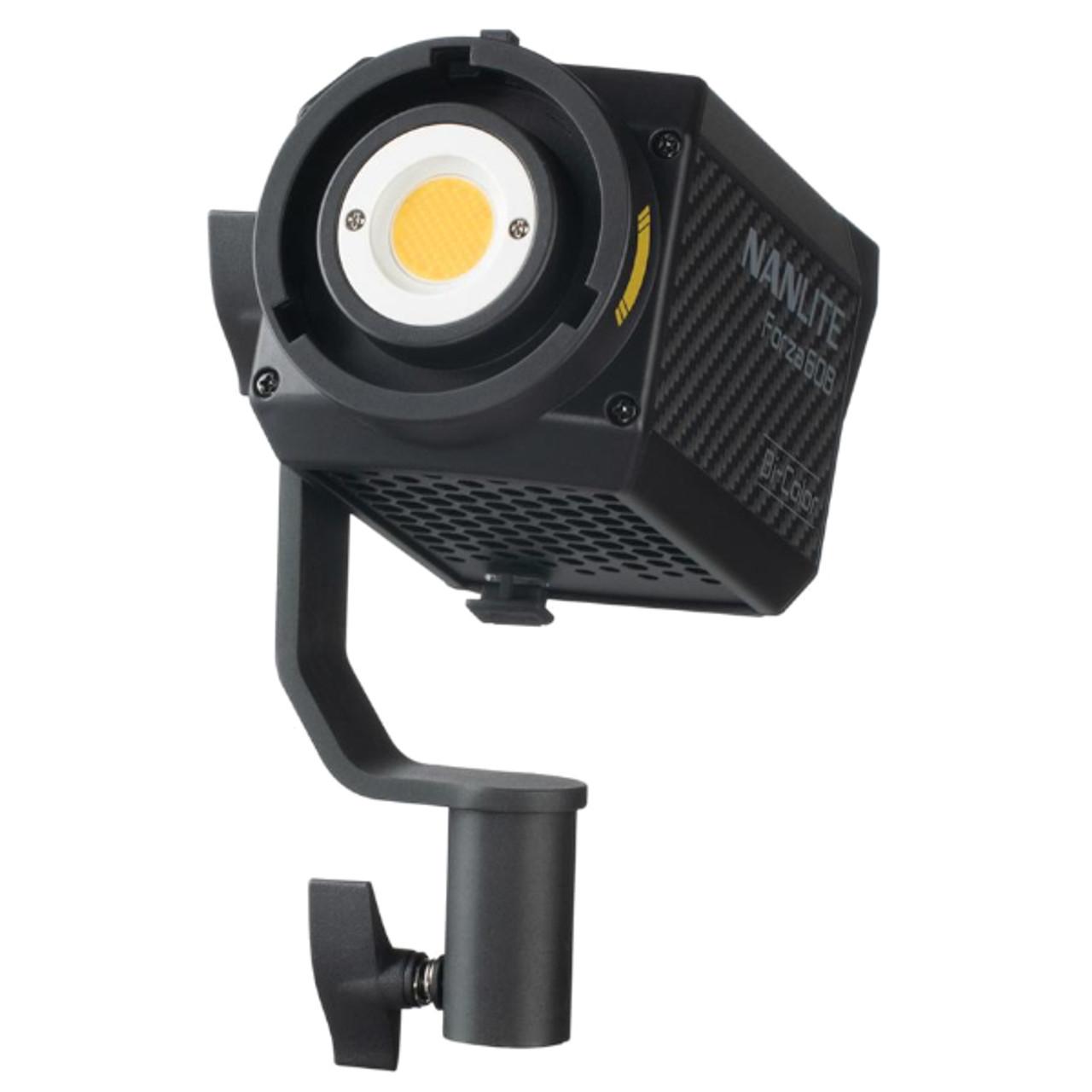 Nanlite Forza 60B Bicolor LED Monolight