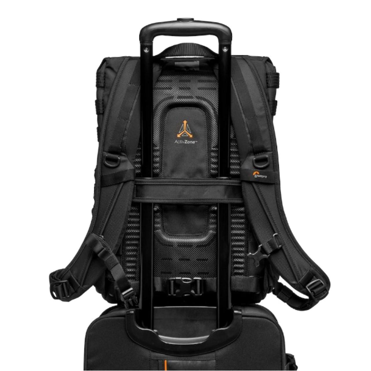 Lowepro Pro Tactic BP 300 AW II