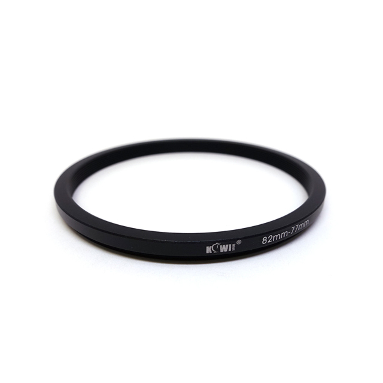 Kiwi 82-77mm Step Down Ring