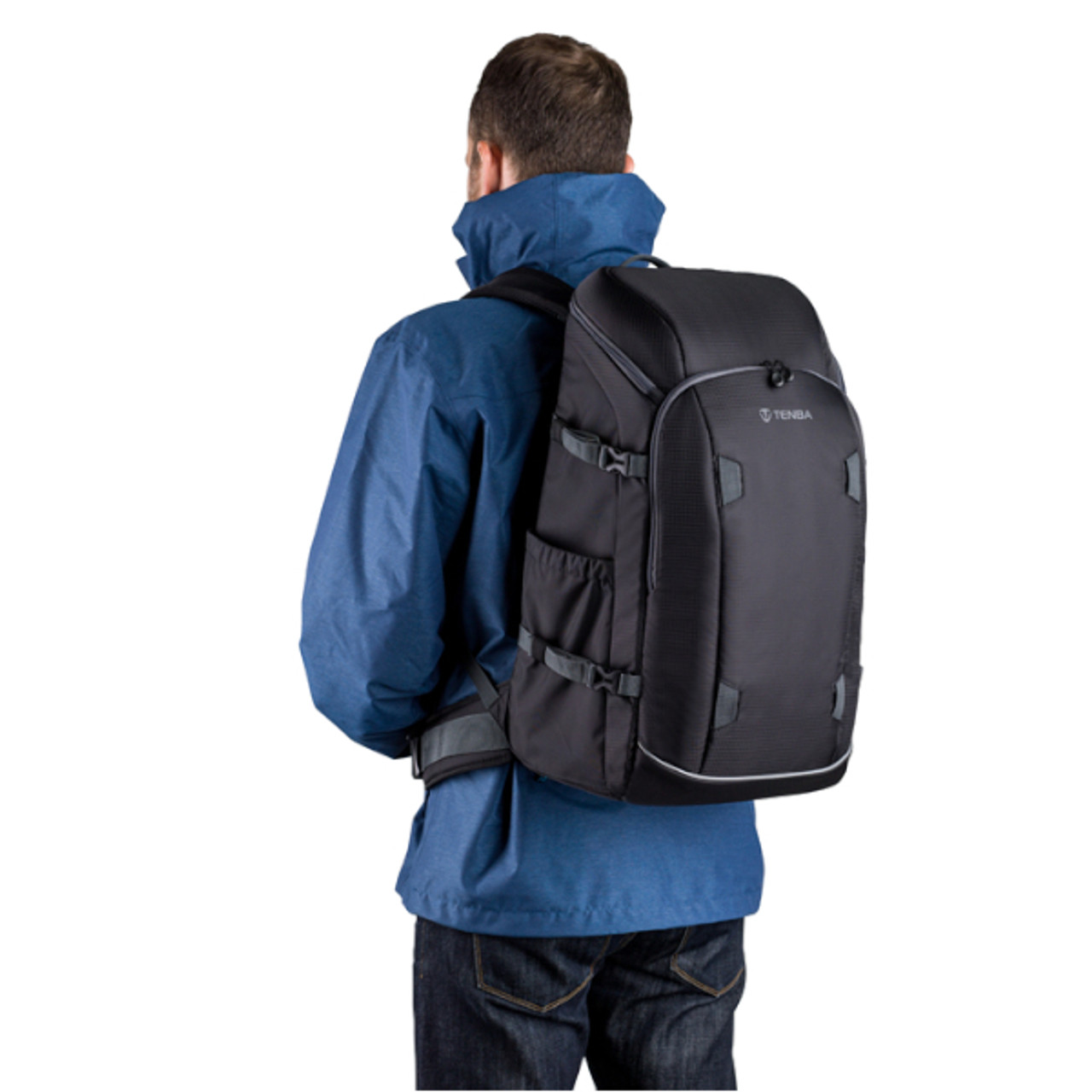 Tenba Solstice Backpack 24L Black