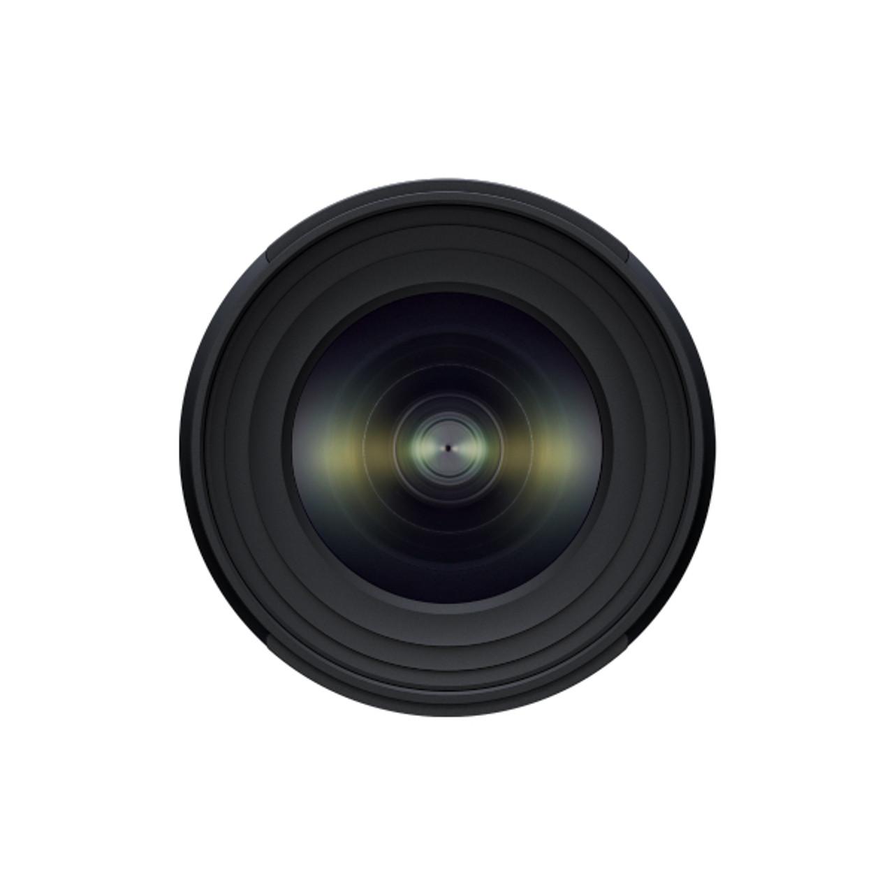 Tamron 11-20mm F2.8 Di III-A RXD E-Mount