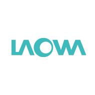 Laowa