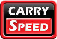 Carry Speed
