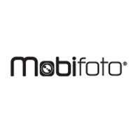 Mobifoto