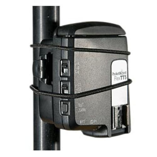 Hildozine Remote Transceiver Caddy V2 for PW