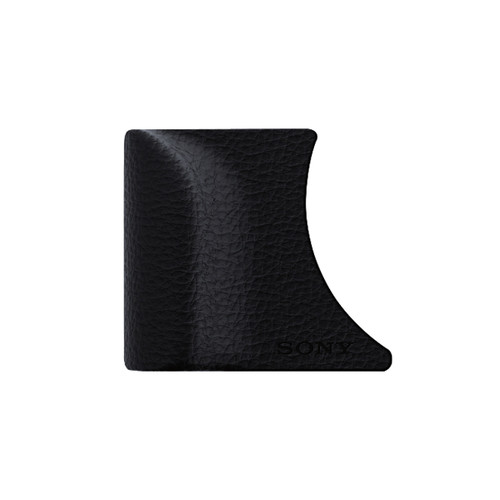 Sony AGR2 Grip