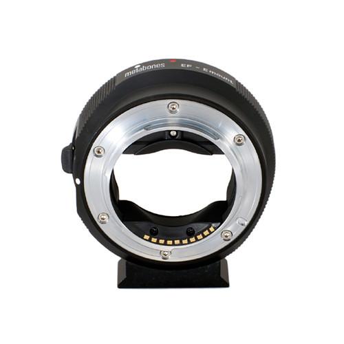 Metabones Canon EF - Sony NEX (Mark IV)