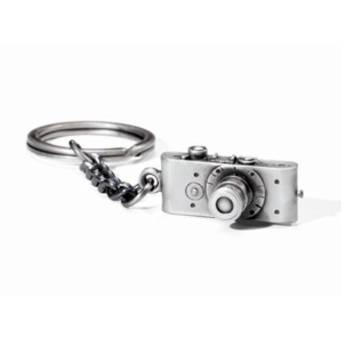 Leica 'Ur-Leica' Keyring