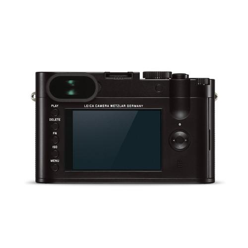 Leica Q (Typ 116) Camera