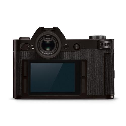 Leica SL Typ601 Body