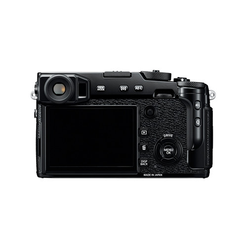 (Open Box) Fujifilm X-Pro2 Body