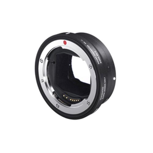 Sigma MC-11 Mount Converter (Canon EF to Sony E Mount)