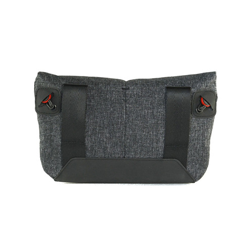 Peak Design Field Pouch Charcoal