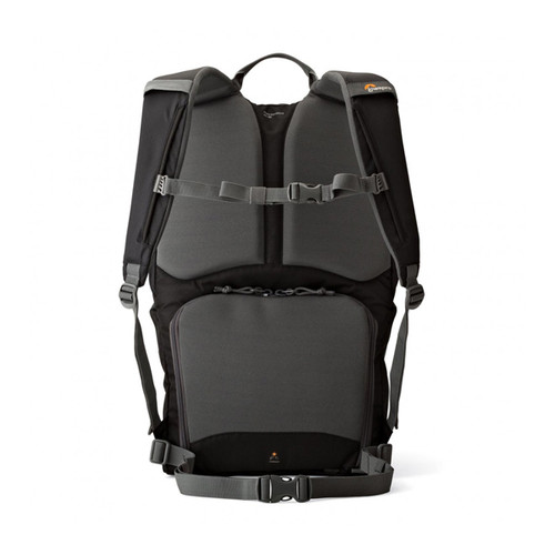 Lowepro Photo Hatchback 250 AW II Black