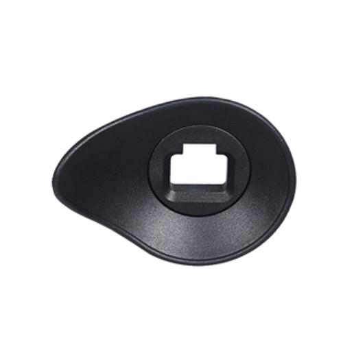 JJC ES-A7 Eye Cup Replaces Sony FDA-EP16