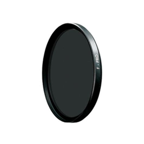 B+W 49mm ND 0.9 - 8x (103) Filter