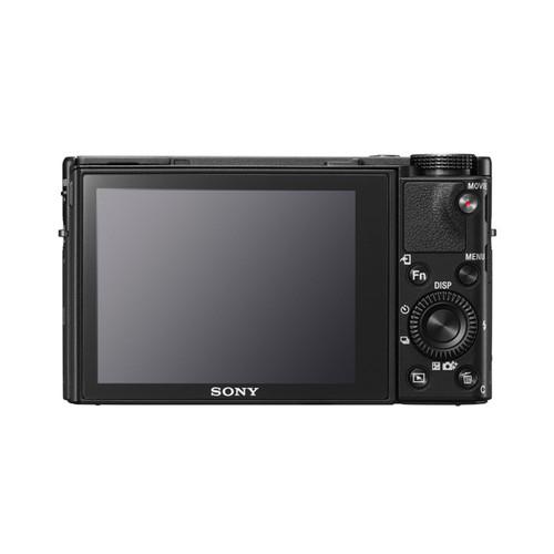 Sony DSC-RX100M5