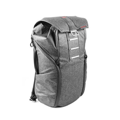 Peak Design Everyday Backpack Charcoal 20L