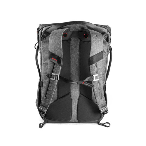 Peak Design Everyday Backpack Charcoal 30L