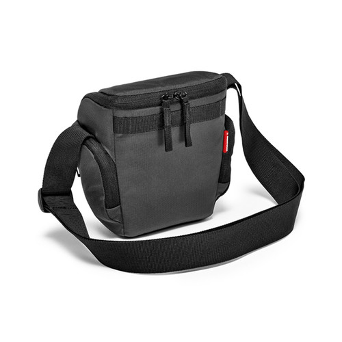 Manfrotto NX Holster CSC Grey