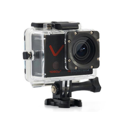 Monster Vision 1080p Action Sports Camera