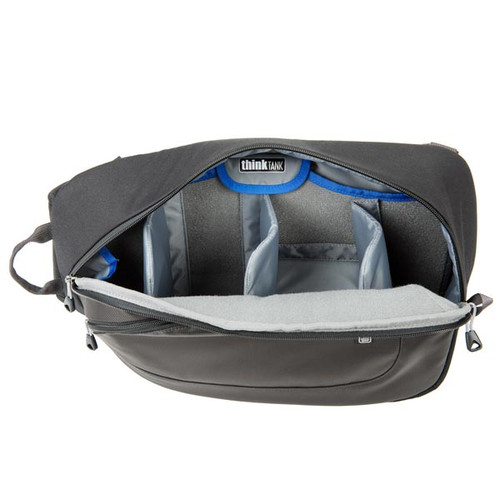ThinkTank TurnStyle 20 V2.0 Charcoal
