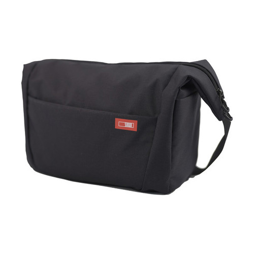 Sirui SlingLite 8 Bag Black