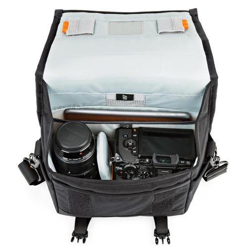Lowepro m-Trekker SH 150 Grey