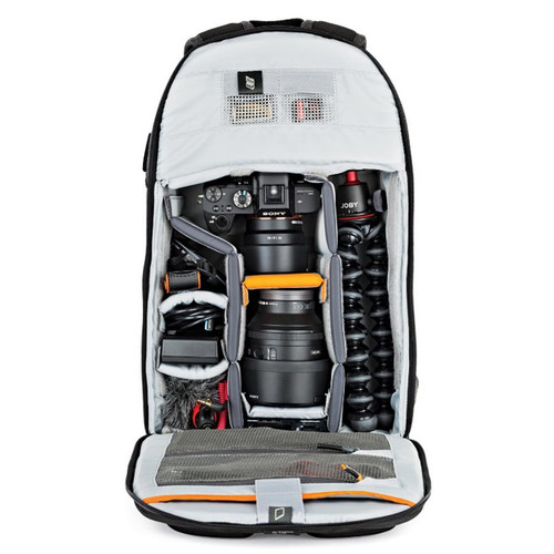 Lowepro m-Trekker BP 150 Grey