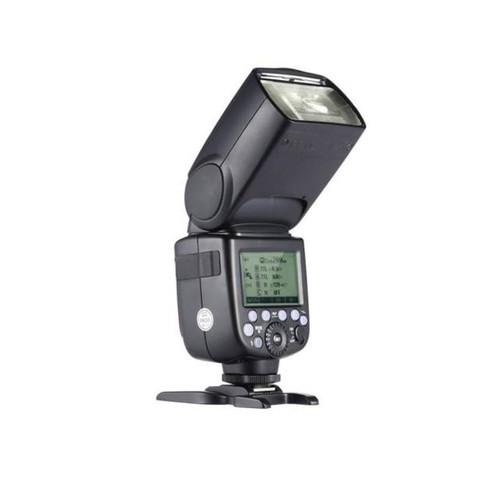 Godox V860II Flash for Canon