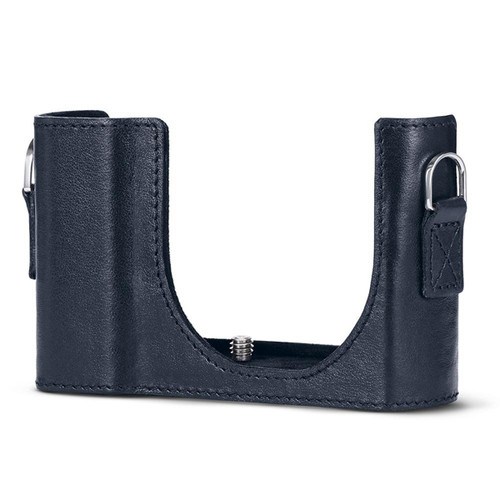 Leica C-Lux Protector Leather (Blue) (Clearance Item)