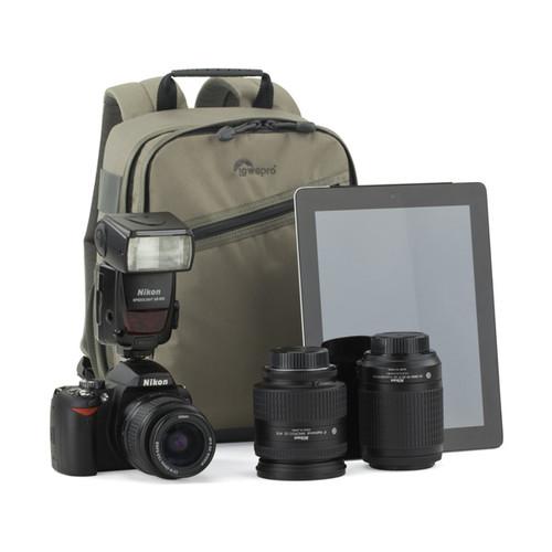Lowepro Photo Traveler Backpack