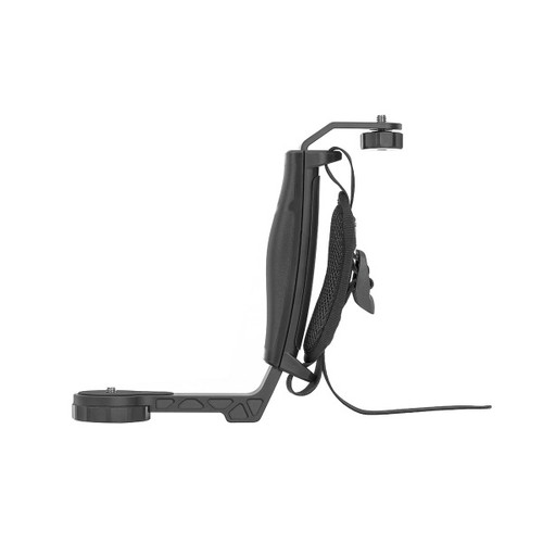 Zhiyun Mini Dual Grip for Crane 2