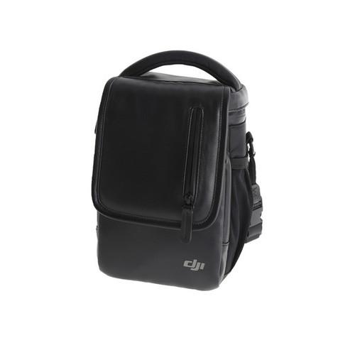 DJI Mavic Shoulder Bag (Upright)