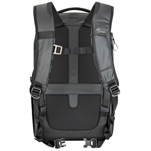 Lowepro Freeline BP350 AW (Black)