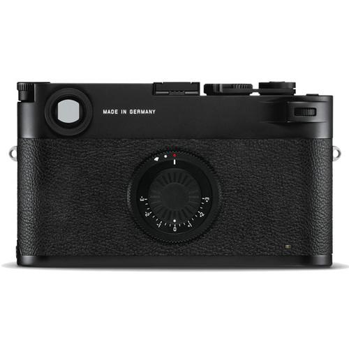Leica M10 - D